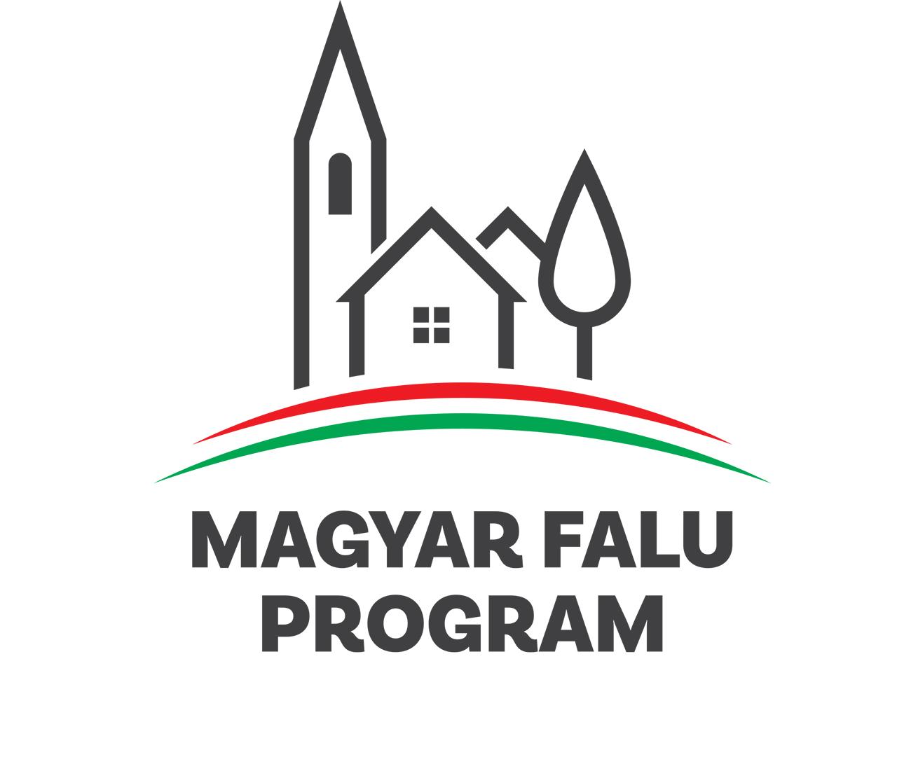MFP logó